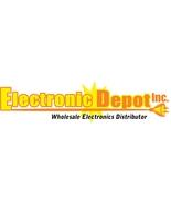 32-4204  AIM telephone lightning protector  - $7.07