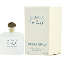ACQUA DI GIOIA by Giorgio Armani #247096 - Type: Fragrances for WOMEN - $21.36
