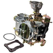 Carburetor Fit Chevrolet Engines 5.7L 350 6.6L 400 2GC 2 Barrel MSR - $186.91