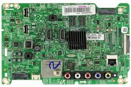 Samsung BN94-08744J Main Board for UN55J6200AFXZA (Version TS01) - $21.50