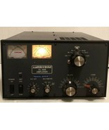 Ameritron AL-80B  HF Power Amplifier 6 Meter Only Modified - $1,236.51