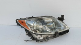07-09 Lexus Ls460 Ls460l Xenon HID Headlight Lamp RH image 1