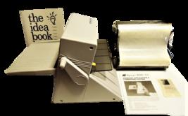 Xyron 850 Crafter Pak, Laminate / Sticker Maker image 2