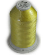 Rheingold Rayonne 4023 Jaune Citron 901404023 - $13.54