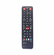 Samsung AK59-00146A Blu-Ray Remote BDE5300/ZA,BDE5400,BDE5900+Free 2-AAA... - $19.95