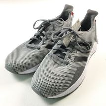ART Questar Men's Adidas Ride DB1368 Shoes 13 Gray qaxSSwY7