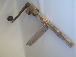 1940s 1950s Swing Away Retro Can Opener And 50 Similar Items