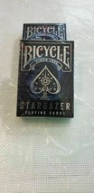 Official USPC Bicycle Stargazer Playing Card Deck - Brand New & Sealed - $7.08