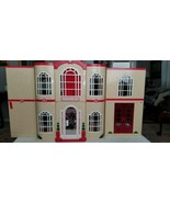 Disney High School Musical East High School Dollhouse/Playset - $69.29