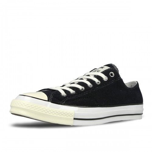Converse x Patta Deviation Limited Edition Women's Trainers  70 Navy Sz 5 UK New
