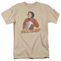 Mork & Mindy from Ork T-shirt retro 70s classic tv show Robin Williams CBS888 image 2