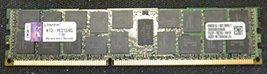 Kingston 8GB PC3-10600 ECC REG Memory KTD-PE313/8G 1.5V Power Edge R510 ... - $49.49