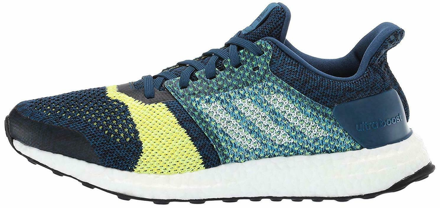 488cb38915f adidas Originals Men s Ultraboost St - and 50 similar items. S l1600