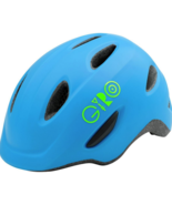 Giro Scamp Helment Youth Extra Small Bicycle Scooter Cycling Skate 45-49 cm - $28.49