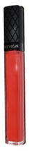 Revlon colorburst lipgloss killer watt by Revlon  - $8.37
