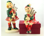 Lefton scot figurines 1 thumb155 crop