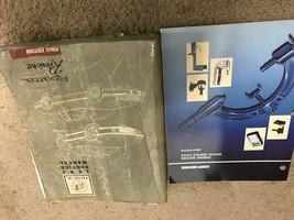 1989 BUICK REATTA RIVIERA Service Shop Workshop Repair Manual Set OEM GM - $54.40