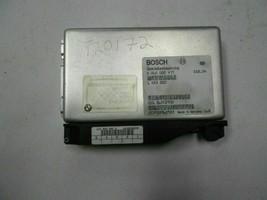 TRANSMISSION MODULE 97 Bmw 328IC Pn 026002477 R167004 - $16.97