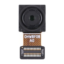Front Facing Camera Module for Huawei P10 Lite - $4.83