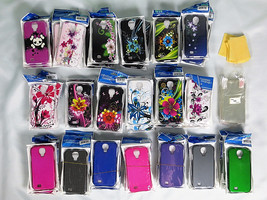 Cell phone case for samsung galaxy s4 cases us cellular mobile cheap Sal... - $29.95