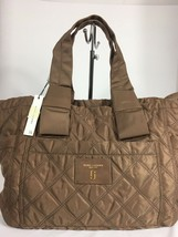Marc Jacobs Knot Baby Bag French Grey $325 - $199.00