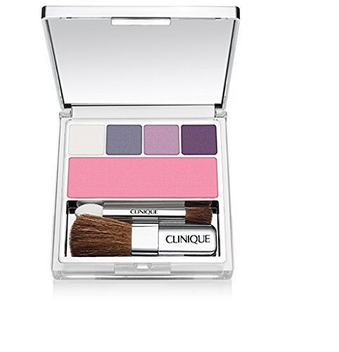 Primary image for Clinique The Nutcracker Act II Palette - Limited Edition - u/b