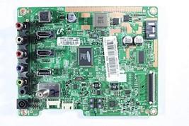 "32"" UN32J4000AFXZA LD04 BN94-11126A Main Video Board Motherboard Unit"