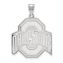 10kw LogoArt Ohio State University XL Pendant - $559.00