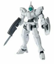 HG 1/144 RGE-B790CW Genoa scan custom (Mobile Suit Gundam AGE) - $32.32