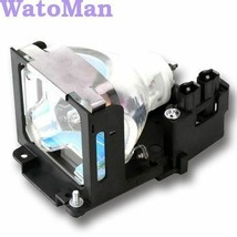 VLT-XL2LP Projector Lamp For Mitsubishi XL2U Saville TX1200 - $53.57