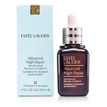 Estee Lauder By Estee Lauder #244041 - Type: Night Care For Women - $119.46