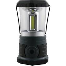 Dorcy 41-3117 950-Lumen 3 COB LED Panel Area Lantern - $40.83