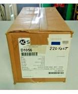 A.O.Smith Blower Motor D1056 1/2 HP 220 240 volt 1075 - $123.00
