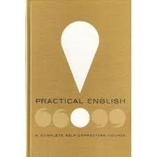 Practical English a Complete Self-correcting Course 2 Vol Box Set [Hardcover] Ma
