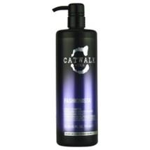 CATWALK by Tigi - Type: Shampoo - $35.22