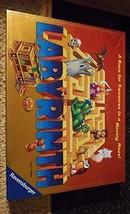 Labyrinth 20th Anniversary Edition - $57.64