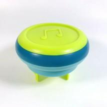 Safety 1st Walker Replacement Light & Sound Toy Ready Set Walk DX Develo... - $11.99