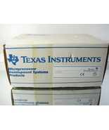 TMS320C3X Texas Instruments Developers Starter Kit with Manual - $81.00