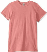 Marky G Apparel Kids' Big Boys' Fine Jersey T-Shirt-Mauvelous- XS