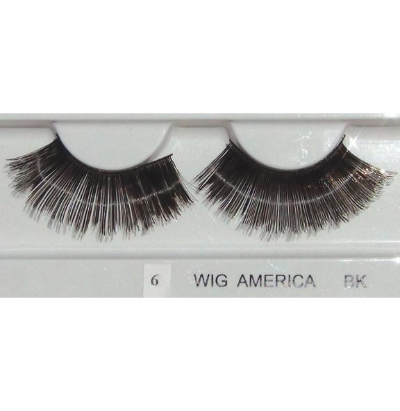 Wig500  1