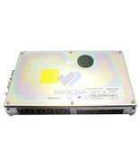 YN22E00149F1 YN22E00149F3 YN22E00037F6 Controller For Kobelco SK200-6 SK... - $800.81