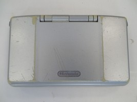 Nintendo DS for parts - $14.84