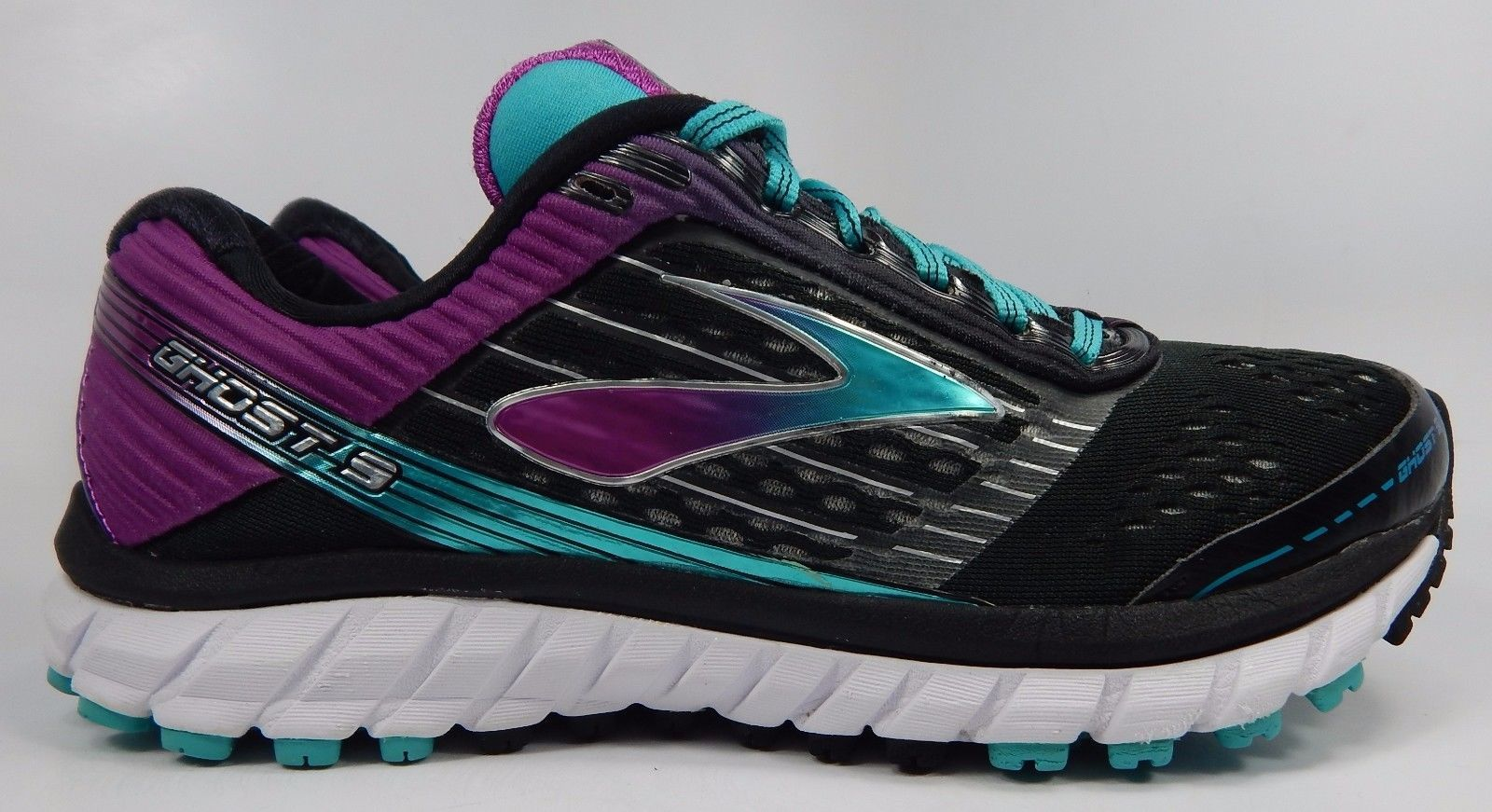 Running Shoes Women Brroks