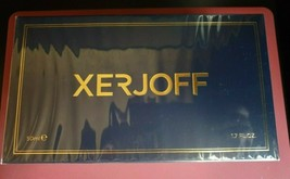 Xerjoff / JTC 40 Knots 50 ML SPRAY EDP new in box unisex - $222.00