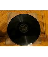 Freddy Martin - 78 rpm single 10 inch - RCA Victor #20-2557 - $9.90