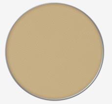 Mac Powder Kiss Eye Shadow Pro Palette - Per-Suede Me 0.05 Oz - $11.87