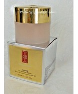 Ceramide Lift and Firm Foundation Makeup Cameo Elizabeth Arden SPF 15 NIB - $24.70