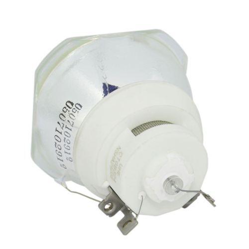 Original Ushio ELPLP92 Bare Lamp For Epson Projectors