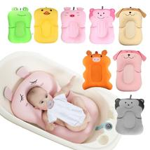 An item in the Baby category: Baby Bath Mat For Bathtub And Shower