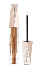 Hard Candy Plumping Serum Flasher Volumizing Lip Gloss 0.12 fl oz (#1564) - $13.95